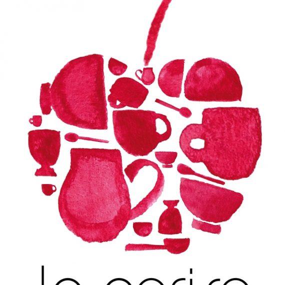 la_cerise_sur_la_terre_logo_just_for_mood